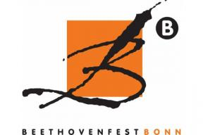 BEETHOVENFEST BONN LIVE-STREAMING AM 7. SEPTEMBER