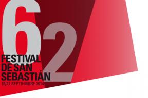 62 Festival de San Sebastián. 19/27 Septiembre de 2014.