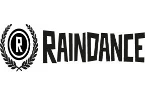 Application for November 2015: Raindance Online Masters Degree