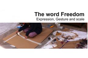 METAFORA International Workshop: The word Freedom