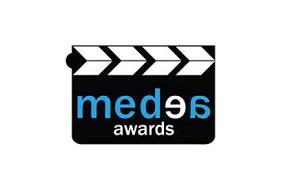 MEDEA Awards 2016