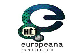Culture at your fingertips: Explore culture with Europeana