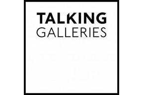 Talking Galleries Berlin 2015 : Panel on 'How to grow with your artists? Different gallery models'