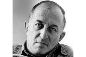 Juan Goytisolo : la obra de un heterodoxo. Conversación entre Juan Goytisolo y Diego Doncel.