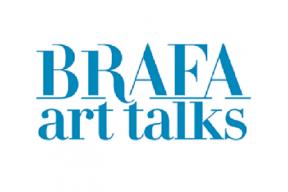 BRAFA Art Talks : Histoire des acquisitions des collections africaines du Musée du Quai Branly