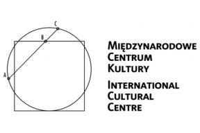 HISTORIC URBAN LANDSCAPE (17.09.2015) - Heritage Forum of Central Europe