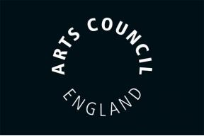 Arts Council England: Investing in the future of litterature