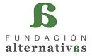 Fundación Alternativas