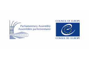 Culture & Democracy:  Resolution, Recommendation and Report from the Council of Europe