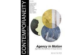 """Agency in Motion"" (journal)"
