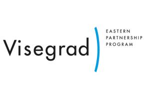 Visegrad Scholarship Program (VSP) for Masters and Post-Masters, 2017