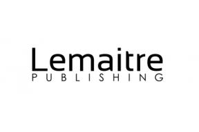 Recrute Auteur-e-s « 50MINUTES-Histoire & Actualité »