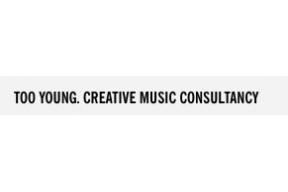 Recrutement : Assistant(e) supervision musicale / Synchro