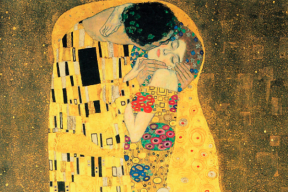 Works by Gustav Klimt will appear in a new exhibition in Zagreb