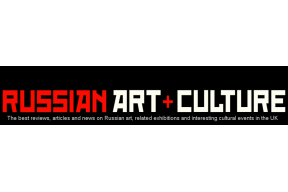 Open call : Contributor internship in Russia