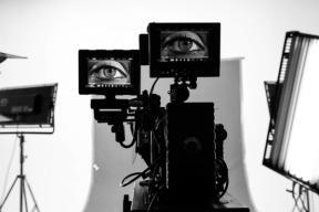 Creative Film/Videomaking