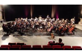 """Appel aux dons : """"Mission 2017 """" pour l'OSADOC"""