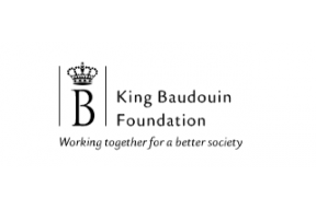 Call for projects for organisations - Jacqueline Nonkels Prize