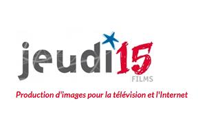 Recrutement community manager en Freelance pour Jeudi15 Films