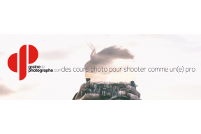 Stage Community Manager/ Rédacteur/trice web