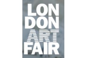 Open call: London Art Fair