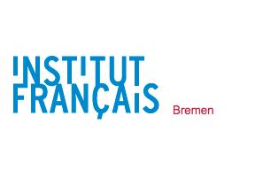 Offre Stage culture et communication pour L'Institut français de Brême