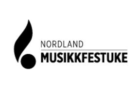 Musikkfestuka