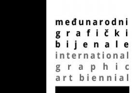 8th Splitgraphic Biennial - CALL FOR APPLICATIONS