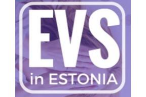 EVS Vacancy in Estonia - Kiisupere Kindergarten 01/08/2017-31/07/2018