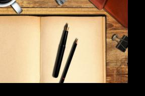 Short story writing workshop with Gerry Boland