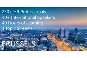 The Global HR Fest 2017