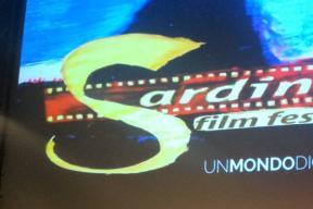 Edinburgh Short Film Festival goes Sardinia Film Festival