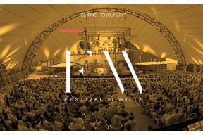 Festival de Wiltz 2017