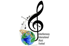 InterHarmony International Music Festival 2017