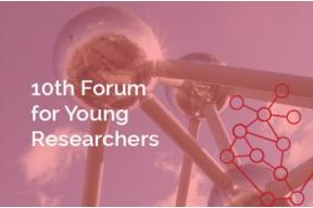 10th Young Researcher's Forum