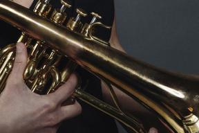 JAZZ PROMOTERS FELLOWSHIP BY HELP MUSICIANS UK