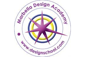 Photography Course (Basic) at Marbella design academy
