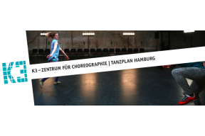 K3 Hamburg (Germany) > Residency for choreographers