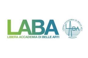 Photography Summer Course Firenze
