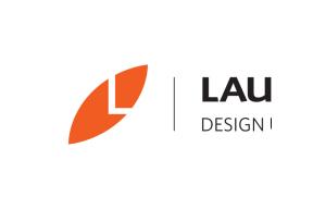 Summer Course Lighting Design