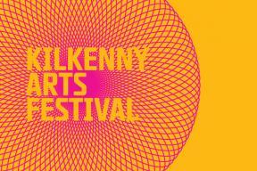 The 2017 Kilkenny Arts Festival