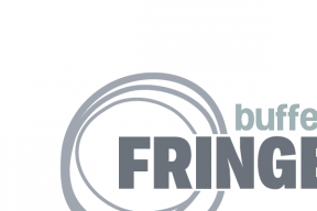 "Call for Applications: Buffer Fringe Festival ""Shorts"""