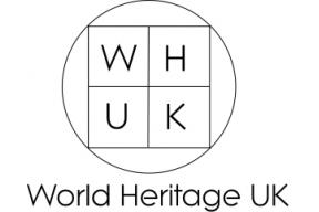 Communicating World Heritage