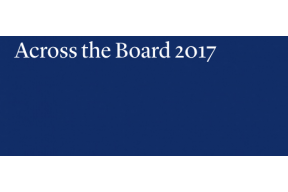 Across the Board 2017