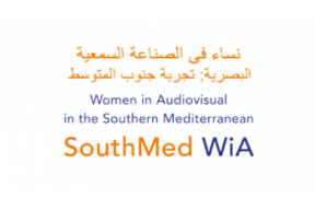 Call for project proposals - SouthMed WiA