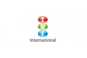 International Media Trainee, TVF International