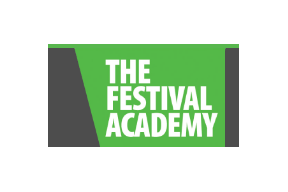 Festival Managers - Training opportunities 2018