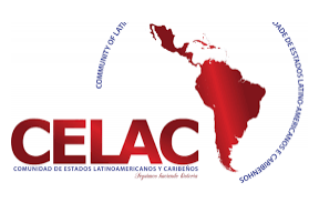 CUMEDIAE co-signs a position statement on Culture in EU-LAC relations