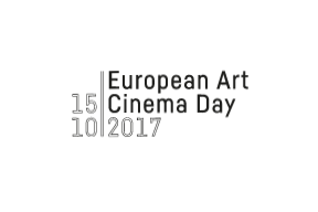 EUROPEAN ART CINEMA DAY