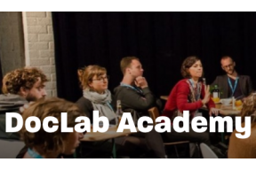 DocLab Academy
